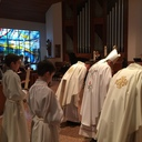 Parish News 2016 photo album thumbnail 81