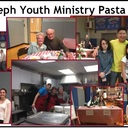 Parish News 2016 photo album thumbnail 24