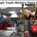 Parish News 2016 photo album thumbnail 17