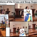 Parish News 2016 photo album thumbnail 33